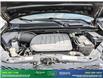 2013 Dodge Grand Caravan SE/SXT (Stk: 21477D) in Brampton - Image 10 of 26