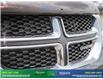 2013 Dodge Grand Caravan SE/SXT (Stk: 21477D) in Brampton - Image 11 of 26