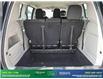 2013 Dodge Grand Caravan SE/SXT (Stk: 21477D) in Brampton - Image 13 of 26