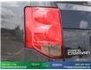2013 Dodge Grand Caravan SE/SXT (Stk: 21477D) in Brampton - Image 14 of 26