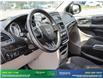 2013 Dodge Grand Caravan SE/SXT (Stk: 21477D) in Brampton - Image 15 of 26