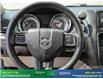 2013 Dodge Grand Caravan SE/SXT (Stk: 21477D) in Brampton - Image 16 of 26