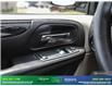 2013 Dodge Grand Caravan SE/SXT (Stk: 21477D) in Brampton - Image 19 of 26