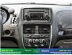 2013 Dodge Grand Caravan SE/SXT (Stk: 21477D) in Brampton - Image 20 of 26