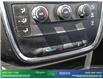 2013 Dodge Grand Caravan SE/SXT (Stk: 21477D) in Brampton - Image 21 of 26