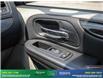 2013 Dodge Grand Caravan SE/SXT (Stk: 21477D) in Brampton - Image 23 of 26