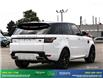 2019 Land Rover Range Rover Sport Supercharged Dynamic (Stk: 14187) in Brampton - Image 6 of 29