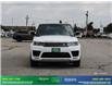 2019 Land Rover Range Rover Sport Supercharged Dynamic (Stk: 14187) in Brampton - Image 9 of 29