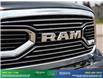 2018 RAM 1500 Longhorn (Stk: 14155) in Brampton - Image 11 of 27