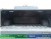 2015 RAM 1500 ST (Stk: 21539A) in Brampton - Image 15 of 30