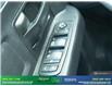 2015 RAM 1500 ST (Stk: 21539A) in Brampton - Image 21 of 30