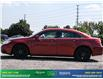 2013 Chrysler 200 LX (Stk: 14072A) in Brampton - Image 3 of 30