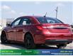2013 Chrysler 200 LX (Stk: 14072A) in Brampton - Image 5 of 30
