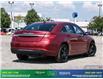 2013 Chrysler 200 LX (Stk: 14072A) in Brampton - Image 7 of 30