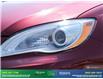 2013 Chrysler 200 LX (Stk: 14072A) in Brampton - Image 13 of 30