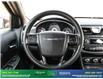 2013 Chrysler 200 LX (Stk: 14072A) in Brampton - Image 17 of 30