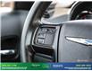 2013 Chrysler 200 LX (Stk: 14072A) in Brampton - Image 21 of 30