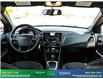 2013 Chrysler 200 LX (Stk: 14072A) in Brampton - Image 28 of 30