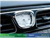 2013 Chrysler 200 LX (Stk: 14072A) in Brampton - Image 29 of 30