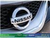 2016 Nissan Maxima SV (Stk: 14079A) in Brampton - Image 11 of 29