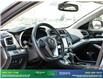 2016 Nissan Maxima SV (Stk: 14079A) in Brampton - Image 15 of 29