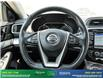 2016 Nissan Maxima SV (Stk: 14079A) in Brampton - Image 16 of 29