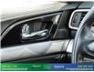 2016 Nissan Maxima SV (Stk: 14079A) in Brampton - Image 19 of 29