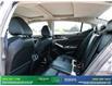 2016 Nissan Maxima SV (Stk: 14079A) in Brampton - Image 26 of 29