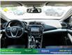 2016 Nissan Maxima SV (Stk: 14079A) in Brampton - Image 27 of 29