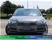 2018 Audi A4 2.0T Progressiv (Stk: 14207) in Brampton - Image 2 of 30