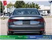2018 Audi A4 2.0T Progressiv (Stk: 14207) in Brampton - Image 6 of 30