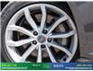 2018 Audi A4 2.0T Progressiv (Stk: 14207) in Brampton - Image 10 of 30