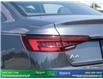 2018 Audi A4 2.0T Progressiv (Stk: 14207) in Brampton - Image 16 of 30