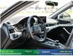 2018 Audi A4 2.0T Progressiv (Stk: 14207) in Brampton - Image 17 of 30