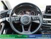 2018 Audi A4 2.0T Progressiv (Stk: 14207) in Brampton - Image 18 of 30