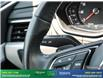 2018 Audi A4 2.0T Progressiv (Stk: 14207) in Brampton - Image 20 of 30