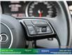2018 Audi A4 2.0T Progressiv (Stk: 14207) in Brampton - Image 22 of 30