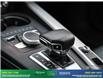 2018 Audi A4 2.0T Progressiv (Stk: 14207) in Brampton - Image 23 of 30