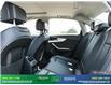 2018 Audi A4 2.0T Progressiv (Stk: 14207) in Brampton - Image 28 of 30