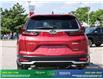 2021 Honda CR-V Sport (Stk: 14206) in Brampton - Image 6 of 29