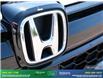 2021 Honda CR-V Sport (Stk: 14206) in Brampton - Image 11 of 29