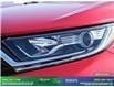 2021 Honda CR-V Sport (Stk: 14206) in Brampton - Image 12 of 29