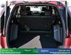 2021 Honda CR-V Sport (Stk: 14206) in Brampton - Image 13 of 29
