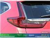 2021 Honda CR-V Sport (Stk: 14206) in Brampton - Image 14 of 29