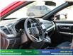 2021 Honda CR-V Sport (Stk: 14206) in Brampton - Image 15 of 29