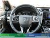 2021 Honda CR-V Sport (Stk: 14206) in Brampton - Image 16 of 29