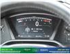 2021 Honda CR-V Sport (Stk: 14206) in Brampton - Image 17 of 29