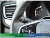 2021 Honda CR-V Sport (Stk: 14206) in Brampton - Image 18 of 29
