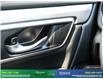 2021 Honda CR-V Sport (Stk: 14206) in Brampton - Image 19 of 29