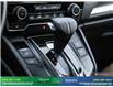 2021 Honda CR-V Sport (Stk: 14206) in Brampton - Image 21 of 29